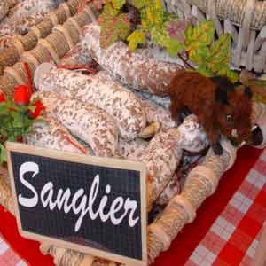 Saucisson-au-sanglier